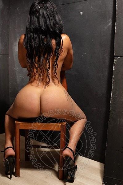 Bianca Marquezine  BRINDISI 3245572855