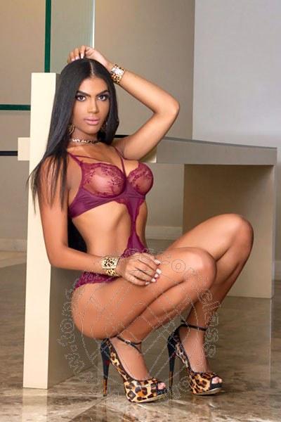 Bruna Alves  VERONA 3509247142
