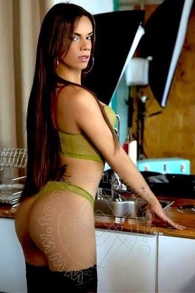 Lorena  MODENA 3274791732