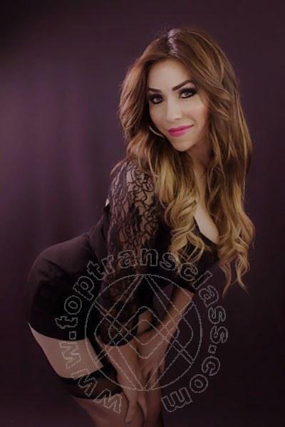 Barby Mexicana  LONDRA 00447533395762