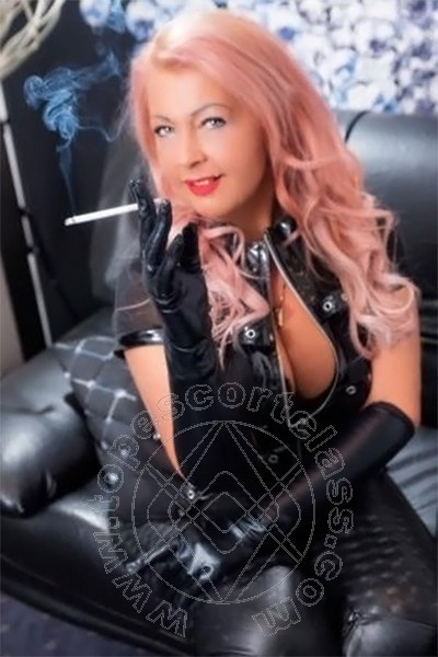 Christina Angel  PFORZHEIM 004915166923730