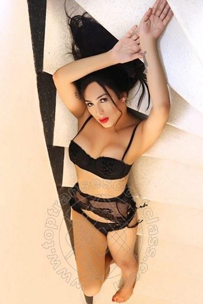 Luanny Yasmin  TORINO 3473769640