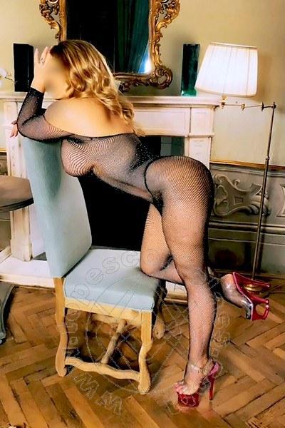 Angelique  TRIESTE 3512272893